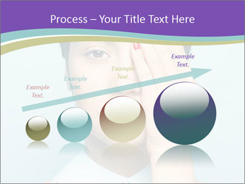 0000074772 PowerPoint Template - Slide 87