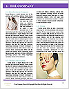 0000074772 Word Template - Page 3
