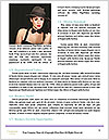 0000074772 Word Template - Page 4