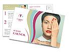 0000074773 Postcard Templates