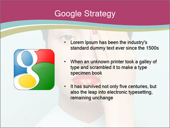 0000074773 PowerPoint Template - Slide 10