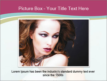 0000074773 PowerPoint Template - Slide 15