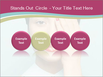 0000074773 PowerPoint Template - Slide 76