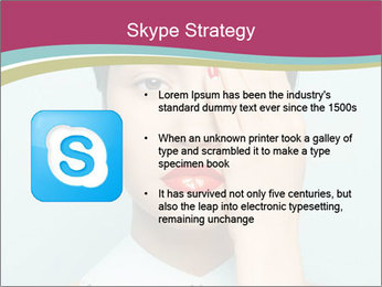 0000074773 PowerPoint Template - Slide 8
