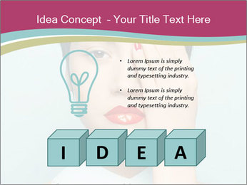 0000074773 PowerPoint Template - Slide 80