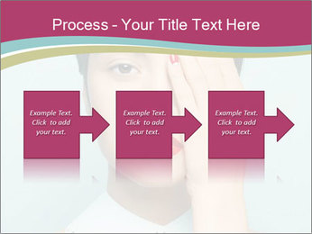 0000074773 PowerPoint Template - Slide 88