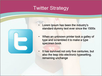 0000074773 PowerPoint Template - Slide 9