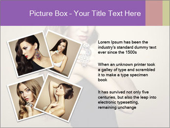 0000074774 PowerPoint Template - Slide 23