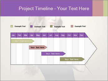 0000074774 PowerPoint Template - Slide 25