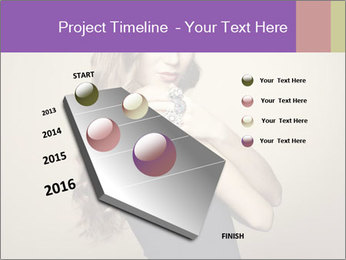 0000074774 PowerPoint Template - Slide 26