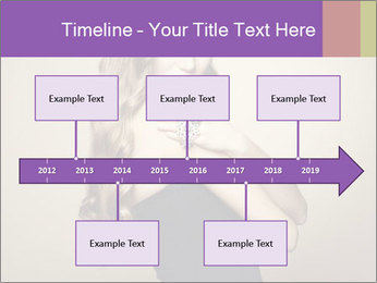 0000074774 PowerPoint Template - Slide 28