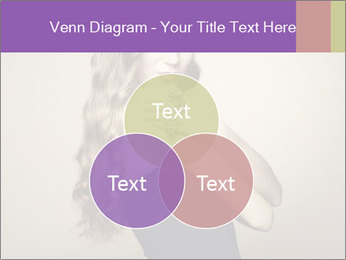 0000074774 PowerPoint Template - Slide 33