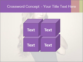 0000074774 PowerPoint Template - Slide 39