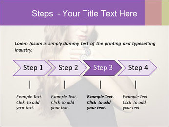 0000074774 PowerPoint Template - Slide 4