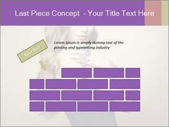 0000074774 PowerPoint Template - Slide 46