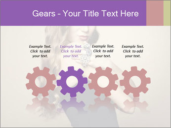 0000074774 PowerPoint Template - Slide 48