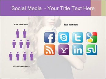 0000074774 PowerPoint Template - Slide 5