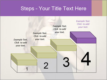 0000074774 PowerPoint Template - Slide 64