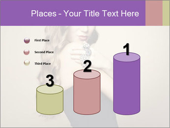 0000074774 PowerPoint Template - Slide 65