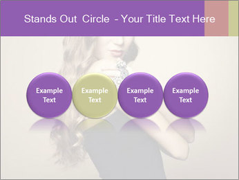 0000074774 PowerPoint Template - Slide 76