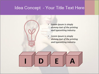0000074774 PowerPoint Template - Slide 80