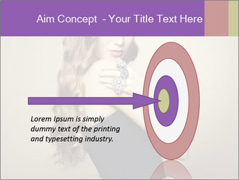 0000074774 PowerPoint Template - Slide 83
