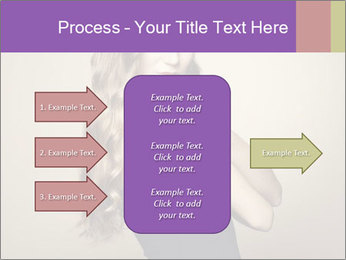 0000074774 PowerPoint Template - Slide 85