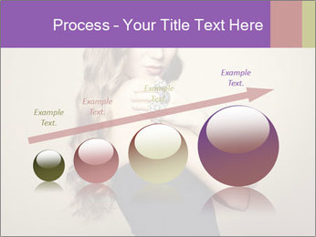0000074774 PowerPoint Template - Slide 87