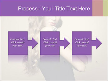 0000074774 PowerPoint Template - Slide 88