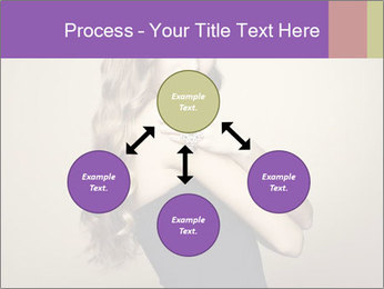 0000074774 PowerPoint Template - Slide 91