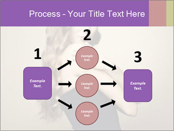 0000074774 PowerPoint Template - Slide 92
