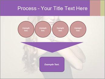 0000074774 PowerPoint Template - Slide 93