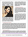 0000074774 Word Template - Page 4