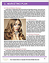 0000074774 Word Template - Page 8
