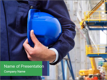 0000074775 PowerPoint Template