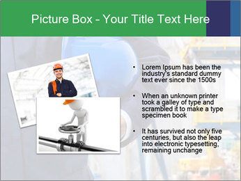0000074775 PowerPoint Templates - Slide 20