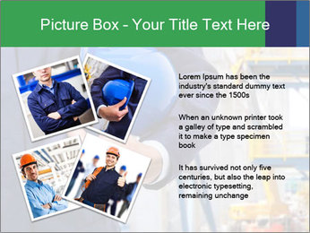 0000074775 PowerPoint Templates - Slide 23