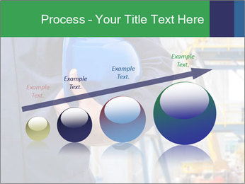 0000074775 PowerPoint Templates - Slide 87