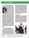 0000074775 Word Templates - Page 3