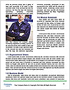 0000074775 Word Templates - Page 4