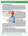 0000074775 Word Templates - Page 8