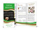 0000074776 Brochure Template