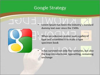 0000074776 PowerPoint Template - Slide 10