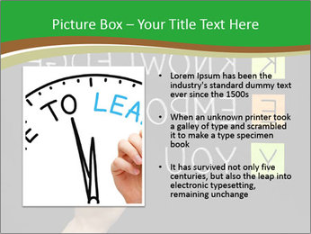 0000074776 PowerPoint Template - Slide 13