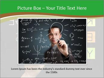 0000074776 PowerPoint Template - Slide 15