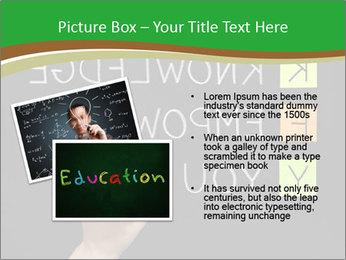 0000074776 PowerPoint Template - Slide 20