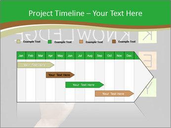 0000074776 PowerPoint Template - Slide 25