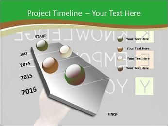 0000074776 PowerPoint Template - Slide 26