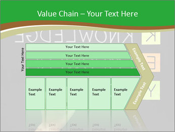 0000074776 PowerPoint Template - Slide 27