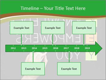 0000074776 PowerPoint Template - Slide 28